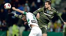 Dąbrowski: Lubię udowadniać ludziom, że się mylą