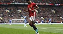 Czwartek w TV: Wielkie derby w Manchesterze