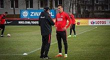 Komentarz PN: Lewandowski ma rację
