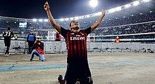 Oficjalnie: Carlos Bacca zmienił klub