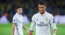 La Liga: Terminarz Realu i Barcelony