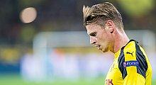 Łukasz Piszczek na dłużej w Borussii Dortmund?