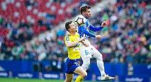 LE: Termin meczu FK Pelister - Lech
