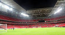 Dziewięć pamiętnych finałów Pucharu Anglii