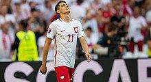 U-21: Michniewicz powołał na mecz z Gruzją