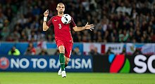 Puchar Konfederacji: Portugalia blisko awansu