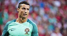 Ronaldo goni najlepszych w historii