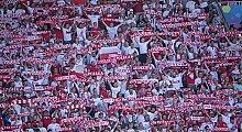 U-19: Polacy lepsi od Turków w walce o Euro
