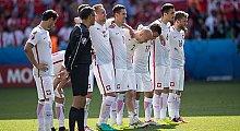 Polska awansuje na 5. miejsce w rankingu FIFA!