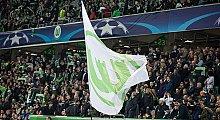 Baraże w cieniu kontrowersji. Wolfsburg blisko utrzymania