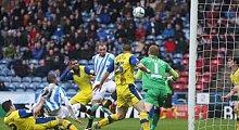 Huddersfield Town zagra w Premier League!