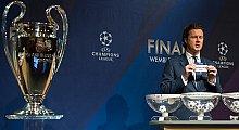 TVP powalczy o sublicencję na Ligę Mistrzów