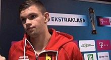 Bartłomiej Drągowski zadebiutował w Serie A