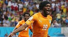 Poważne zmiany w Pucharze Narodów Afryki