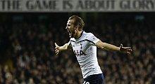 Anglia: Derby Londynu dla Tottenhamu!
