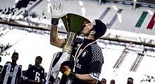 Mistrz Włoch i finalista Liga Mistrzów: Do potęgi szóstej