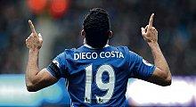 Costa bohaterem rekordowego transferu?