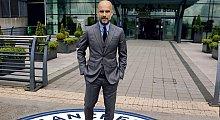 Manchester City szuka bramkarza
