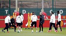 Manchester chce skrzydłowego Monaco