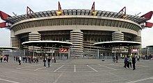 Kolejny transfer Milanu