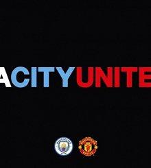 Piękny gest klubów z Manchesteru