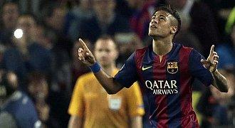 PSG stawia ultimatum Neymarowi