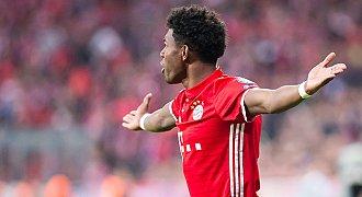 Najgorsza seria Bayernu od siedemnastu lat!