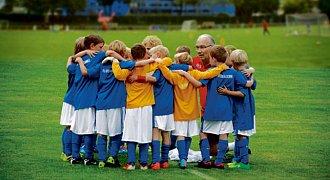 VfL Bochum organizuje camp w Polsce. Niemiecka szkoła nad Wisłą
