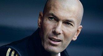 La Liga: el inesperado revés del Real Madrid