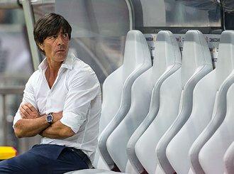Puchar Konfederacji: Niemcy i Chile blisko awansu