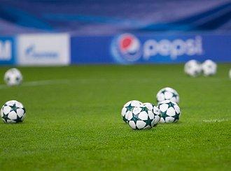 El. LM: Sevilla, Celtic i Olympiakos bliżej awansu