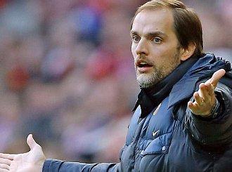 Kto zostanie następcą Tuchela w BVB? Simeone i Blanc już odmówili