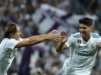 Rusza La Liga, Real broni mistrzostwa