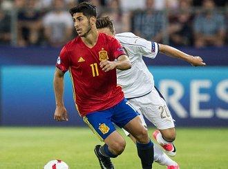 Hiszpania ograła Włochy w półfinale MME! Zapis relacji
