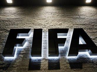 Władze CONMEBOL zdefraudowały 129 mln