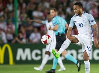 Euro U-21: Anglicy i Niemcy walczą o finał (NA ŻYWO)