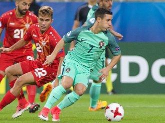MME: Portugalia odpada z turnieju!