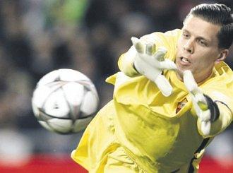 Drugi Polak w Juventusie. Ciąg dalszy legendy