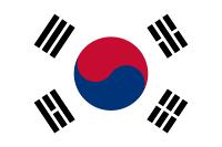 Korea Płd.
