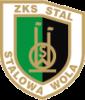 Stal St. W.