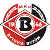Drutex Bytovia