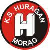 Huragan M.