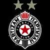 Partizan B.