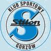 KS Stilon Gorzów W.