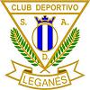 CD Leganes