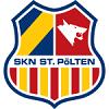 Sankt Polten